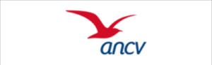 ancv le partenaire de thisy-travels pour l'utilisation des cheques vacances