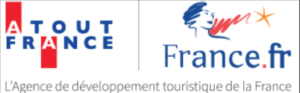 l'agence de voyage thisy-travels immatriculee chez atout france