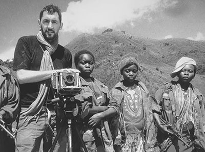 William DUPUY photographe vous accompagne en Inde, Népal, Sri-Lanka, Laos, Cambodge, Vietnam pour un voyage photo et stage photo. WWW.VOYAGEINDIEN.FR