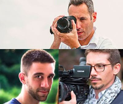 KO-Films vous accompagne en Inde, Népal, Sri-Lanka, Laos, Cambodge, Vietnam pour un voyage photo et stage photo. WWW.VOYAGEINDIEN.FR