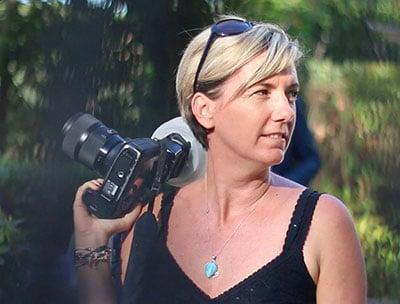 Priscilla GISSOT photographe vous accompagne en Inde, Népal, Sri-Lanka, Laos, Cambodge, Vietnam pour un voyage photo et stage photo. WWW.VOYAGEINDIEN.FR