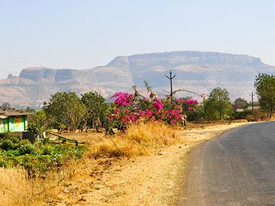 voyagez dans le maharashtra en inde avec l'agence de voyage thisy-travels dans les campagnes www.thisytravels.fr