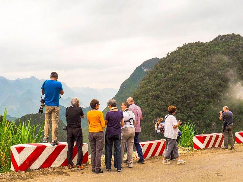 Groupe de photographes amateurs accompagnés d'un professionnel en inde, sri-lanka, nepal, laos, cambodge, vietnam. www.voyageindien.fr