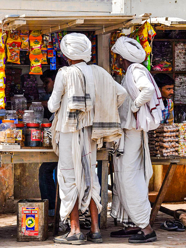 voyagez dans le gujarat a l'ouest de l'inde et les portraits indiens avec l'agence de voyage thisy-travels www.thisytravels.fr