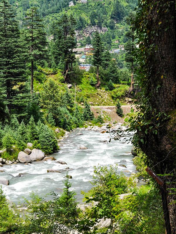 voyager au ladakh en inde du nord sur les contreforts de l'himalaya a manali www.thisytravels.fr