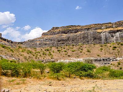 voyagez dans le maharashtra en inde avec l'agence de voyage thisy-travels découvrir les caves d'ellora et ajanta www.thisytravels.fr