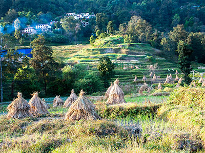 voyager au nepal a bakhtapur photographier l'himalaya et les lacs de montagne www.thisytravels.fr