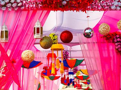 voyagez en orissa ou odisha participez à un mariage a puri en inde avec l'agence de voyage thisy-travels www.thisytravels.fr