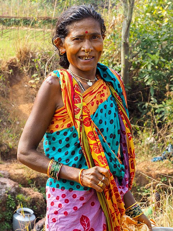 voyagez en orissa ou odisha visiter les campagnes de l'inde avec l'agence de voyage thisy-travels www.thisytravels.fr
