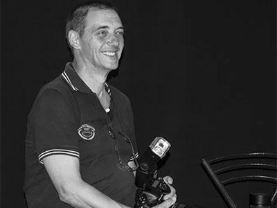 jean-francois voyez photographe professionnel pour des voyages photos, stages photo et workshop avec Thisy-Travels www.voyageindien.fr