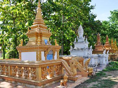 palais au cambodge avec les voyages de Thisy-Travels et voyages photo www.thisytravels.fr
