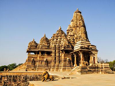 voyage dans le Madya-pradesh à khajuraho en inde avec thisy-travels voir les temples du kama-sutra www.thisytravels.fr