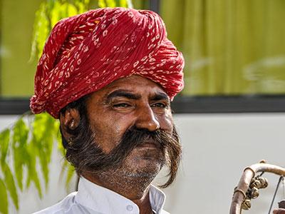 les portraits indiens au rajasthan en inde pour les voyages photo avec thisy-travels www.thisytravels.fr