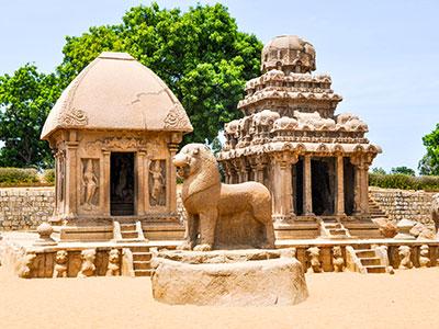voyages au tamilnadu à mahabalipuram en inde du sud avec thisy-travels www.thisytravels.fr