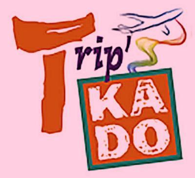 cagnotte participative de voyage tripkado avec thisytravels pour les voyages de noce, les lunes de miel, les anniversaires, les départs à la retraite et toute occasion d'offrir un cadeau sous forme de bon d'achat avec l'agence de voyage thisytravels www.thisytravels.fr