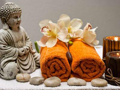 option de massage avec le trip'kado, le produit de l'agence de voyage thisy-travels sur www.thisytravels.fr