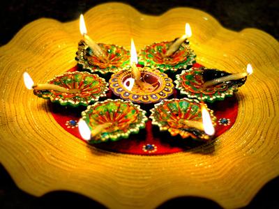 voyagez en inde participer à diwali découvrir de magnifiques architectures et paysages avec l'agence de voyage thisy-travels sur le site www.thisytravels.fr