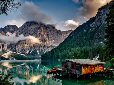 voyagez en europe, en italie découvrir de magnifiques architectures comme à porto et paysages comme ses lacs avec l'agence de voyage thisy-travels sur le site www.voyageindien.fr