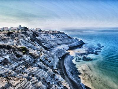 voyagez en europe, en sicile découvrir de magnifiques architectures comme à porto et paysages avec l'agence de voyage thisy-travels sur le site www.voyageindien.fr