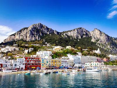 voyagez en europe, en italie découvrir de magnifiques architectures et paysages comme les cinq terres avec l'agence de voyage thisy-travels sur le site www.thisytravels.fr