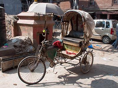 Voyage photo au Népal pour photographier les annapurnas, la vie locale participer à la fête de Holi avec l'agence de voyage Thisy-Travels www.thisytravels.fr